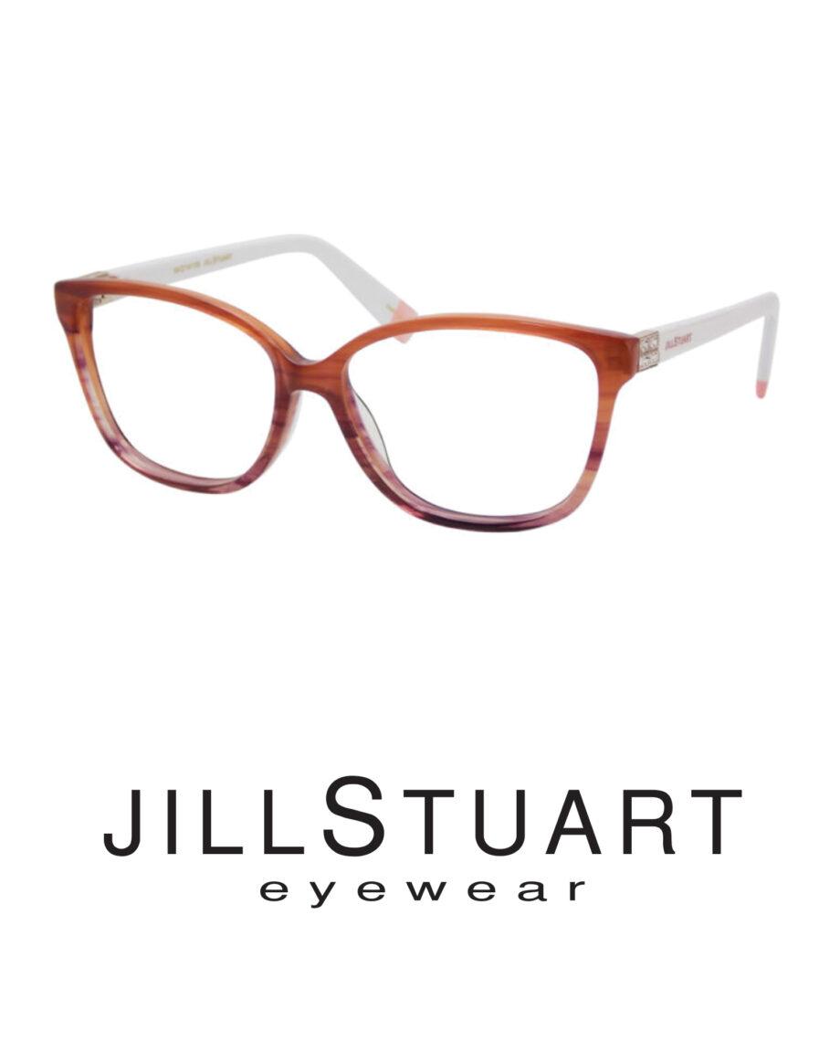 Jill Stuart 343 3