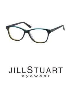 Jill-Stuart-346-3