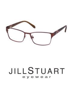 Jill-Stuart-347-1