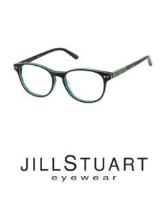 Jill-Stuart-351-3