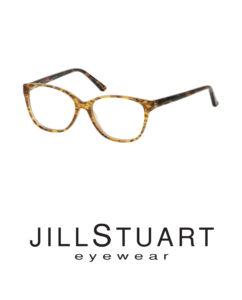 Jill-Stuart-354-1