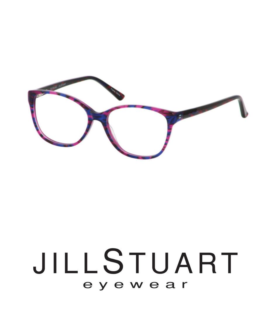 Jill Stuart 354 2