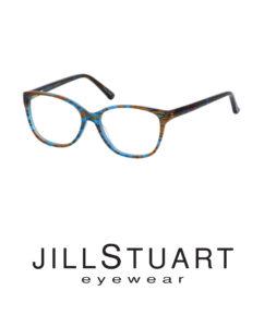 Jill-Stuart-354-3