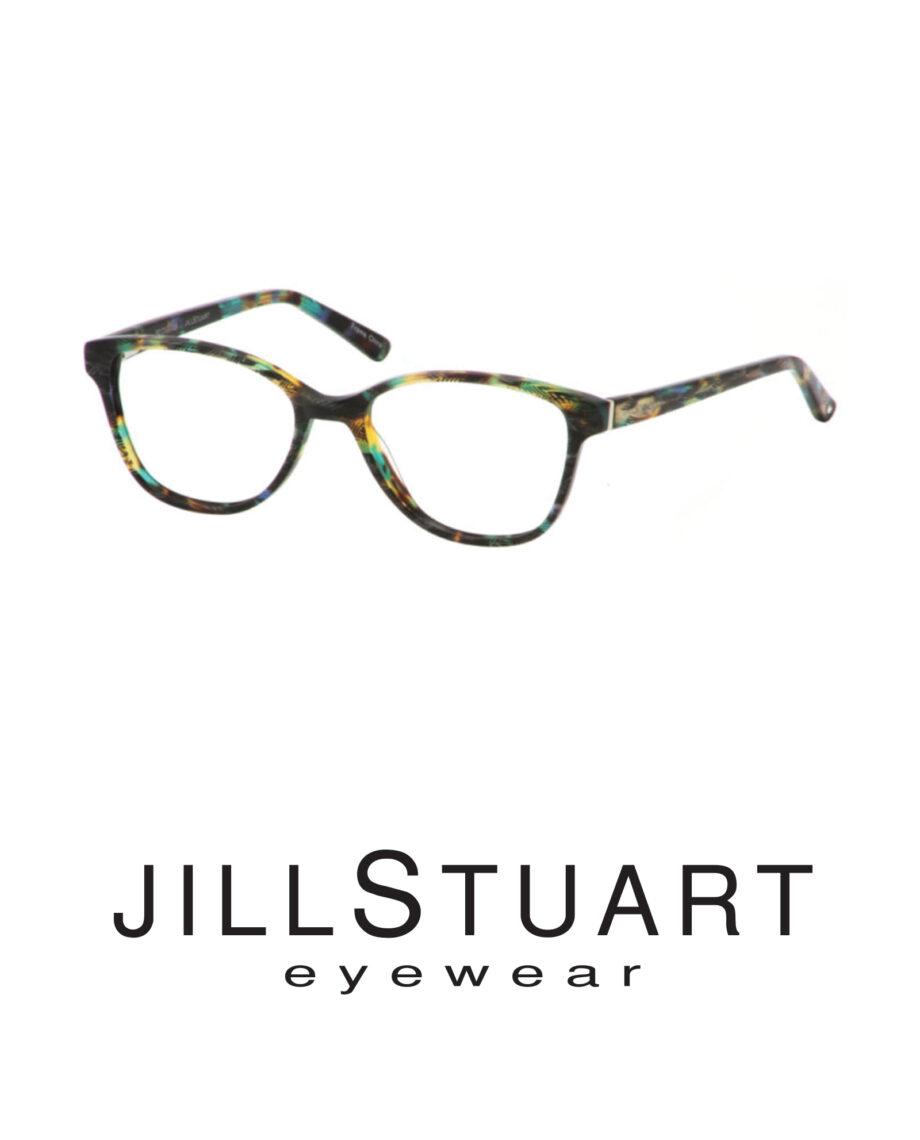 Jill Stuart 359 3