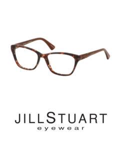 Jill-Stuart-361-1