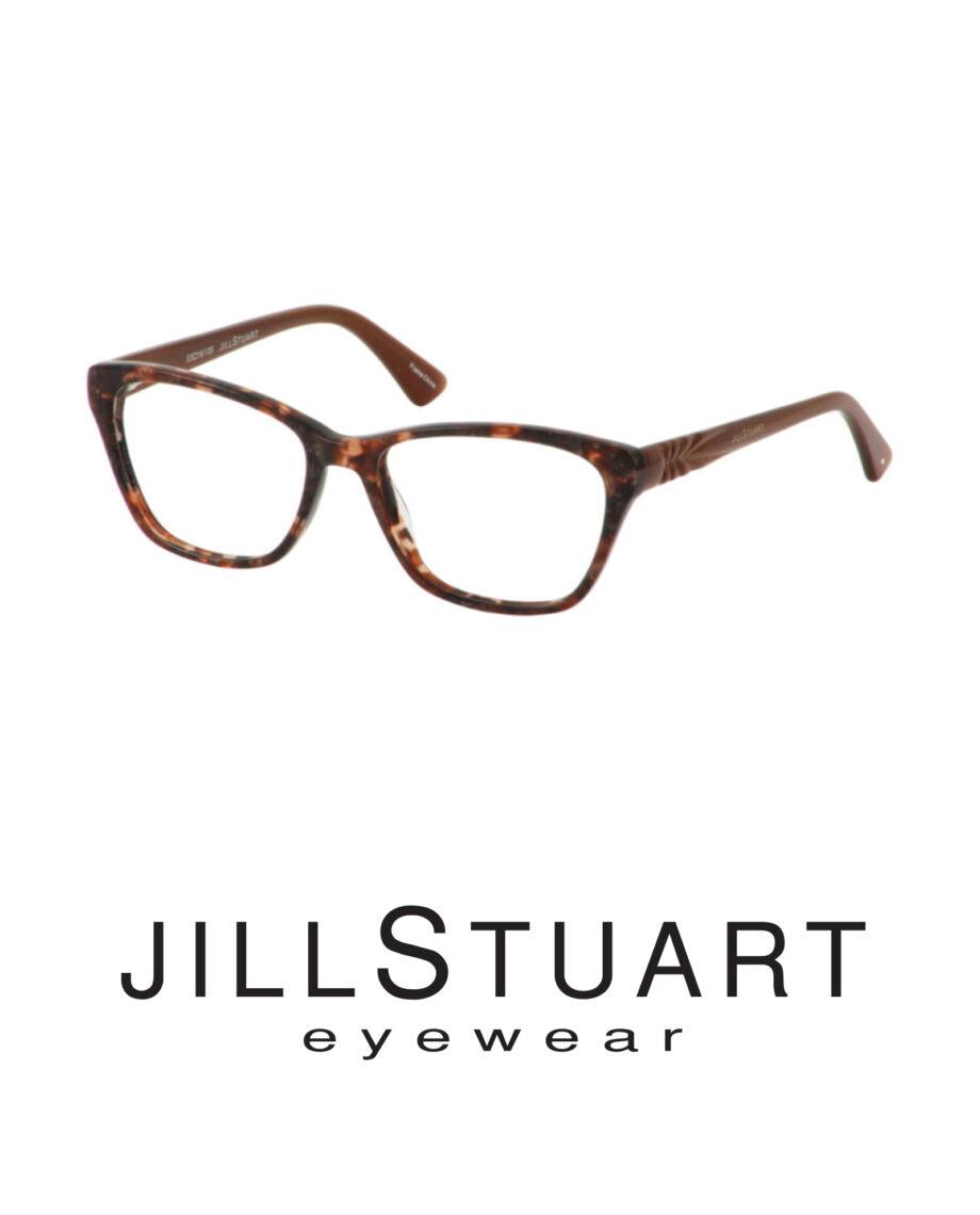 Jill Stuart 361 1