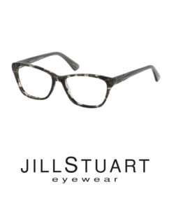Jill-Stuart-361-2