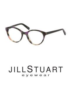 Jill-Stuart-364-2