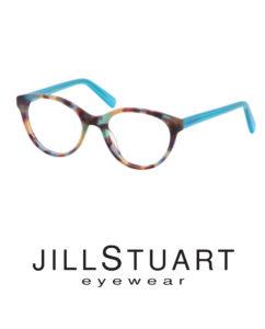 Jill-Stuart-364-3