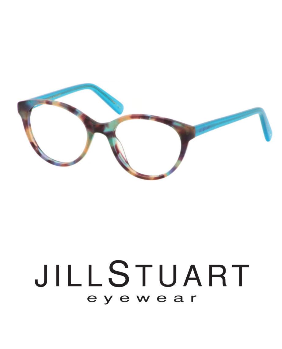 Jill Stuart 364 3