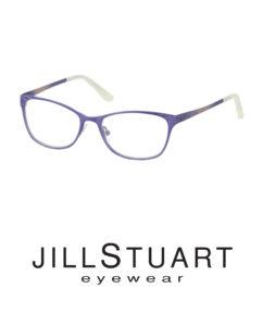 Jill-Stuart-365-3