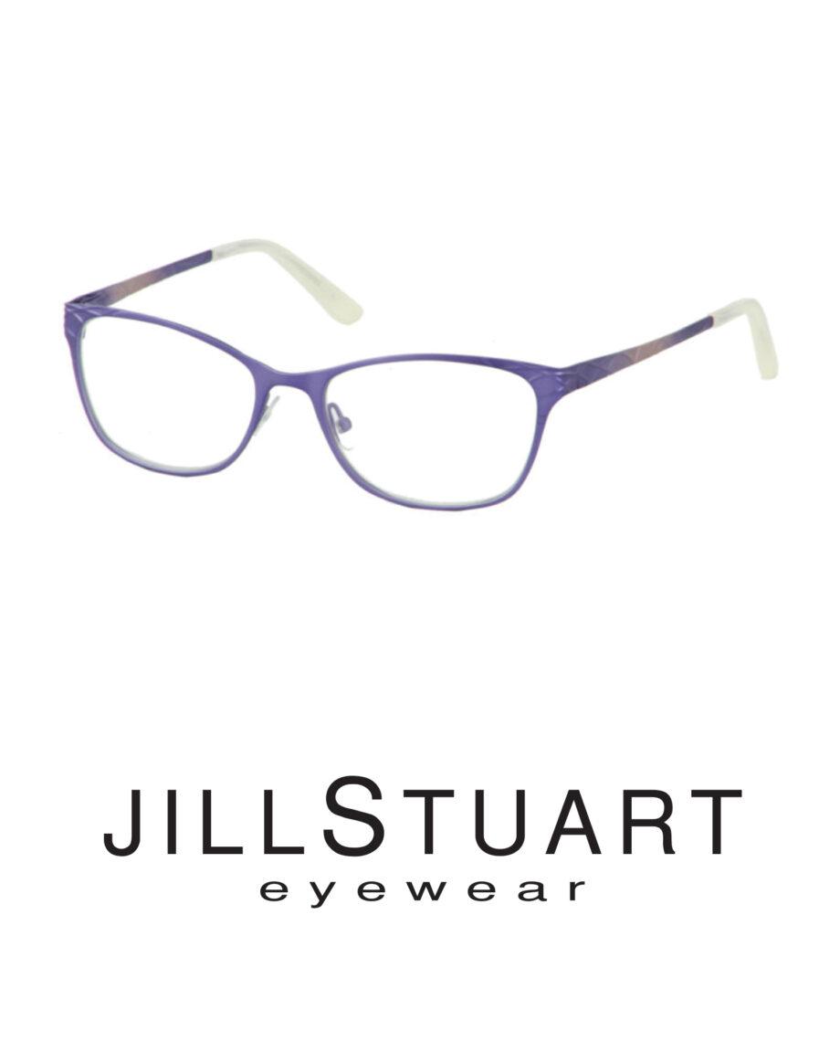 Jill Stuart 365 3
