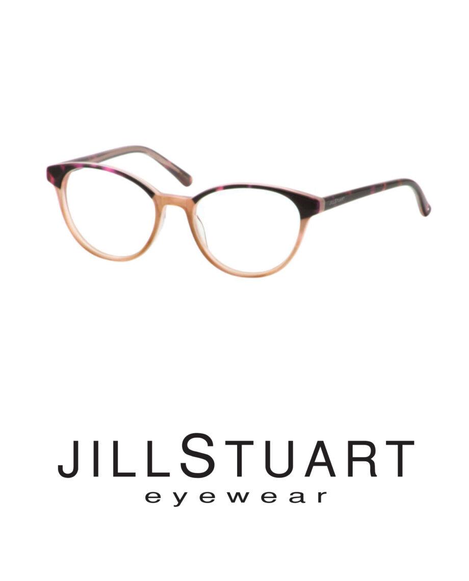 Jill Stuart 366 2