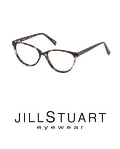 Jill-Stuart-373-3