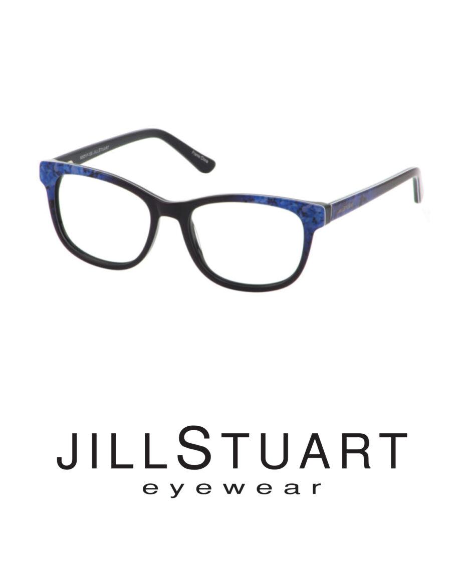 Jill Stuart 376 3