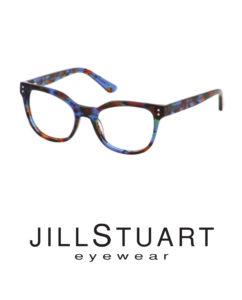 Jill-Stuart-382-2