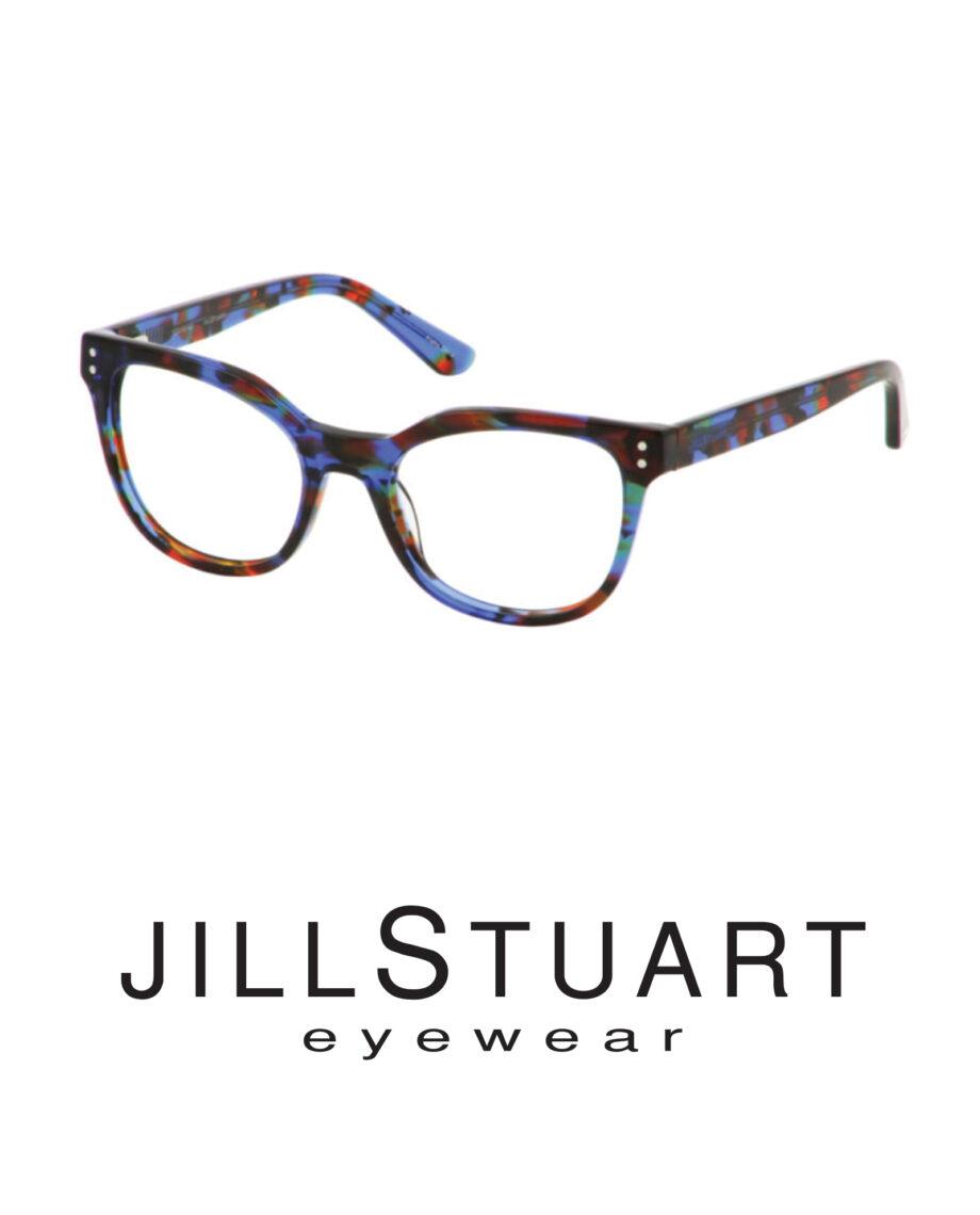 Jill Stuart 382 2