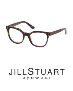 Jill-Stuart-382-3