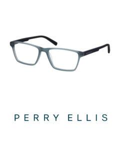 Perry-Ellis-368-3
