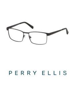 Perry-Ellis-381-3