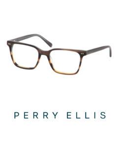 Perry-Ellis-385-3