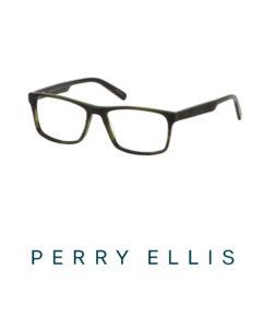 Perry-Ellis-386-3