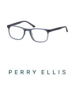 Perry-Ellis-388-3