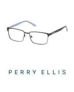 Perry-Ellis-389-3