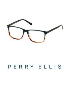 Perry-Ellis-394-3