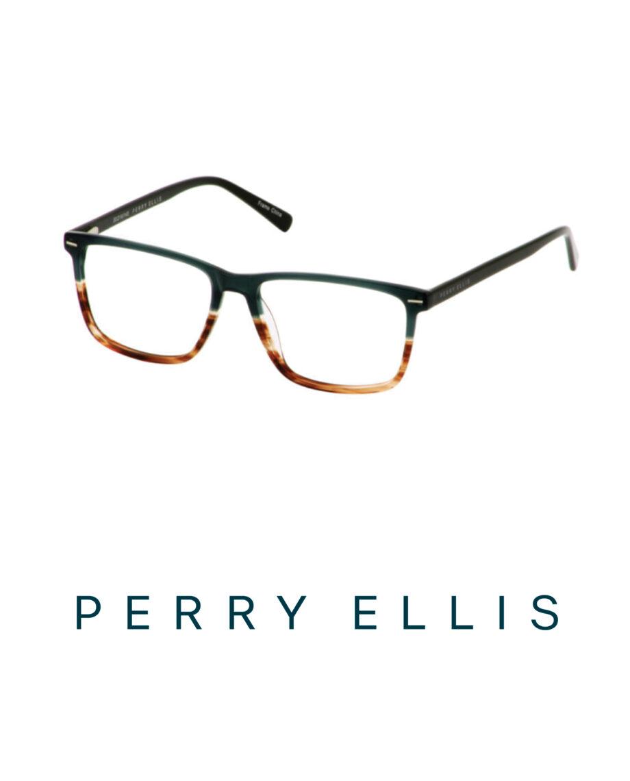 Perry Ellis 394 3