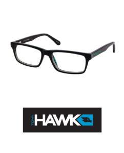 Tony-Hawk-511-2