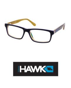 Tony-Hawk-511-3