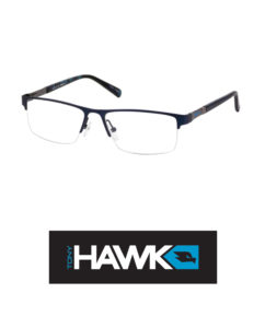 Tony-Hawk-514-3