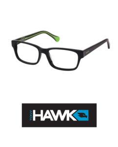 Tony-Hawk-522-2