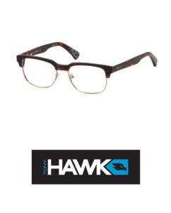 Tony-Hawk-529-1