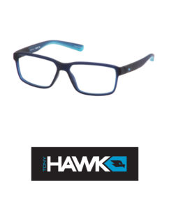 Tony-Hawk-534-3