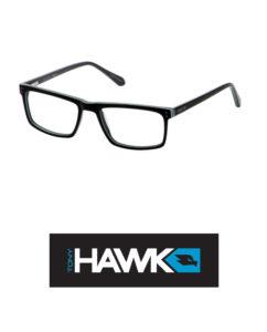 Tony-Hawk-535-2