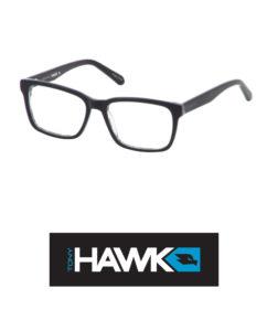 Tony-Hawk-539-3