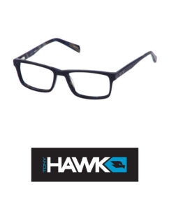 Tony-Hawk-545-3