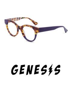 Genesis-1523-03