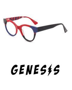 Genesis-1523-04