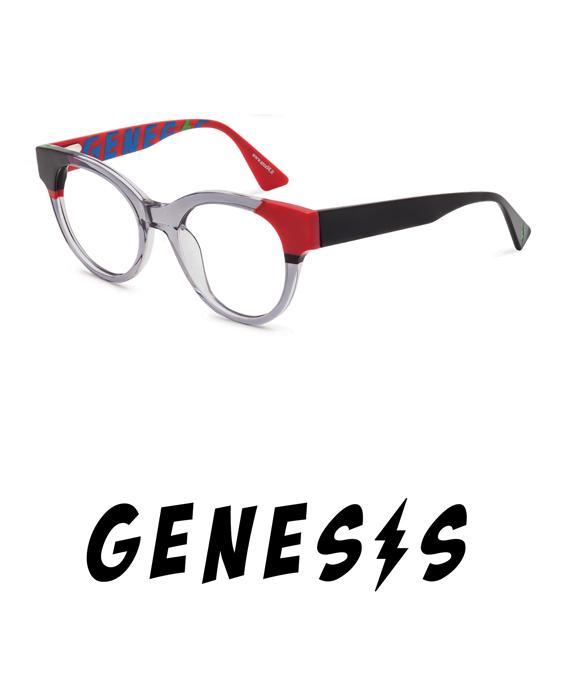Genesis 1523 06