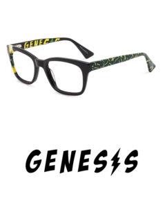 Genesis-1524-01
