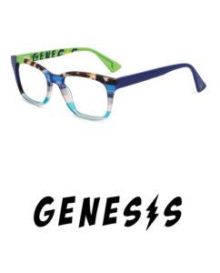 Genesis-1524-02