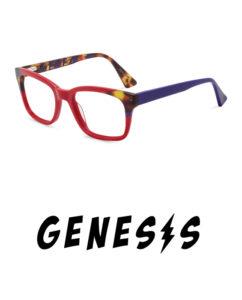 Genesis-1524-05