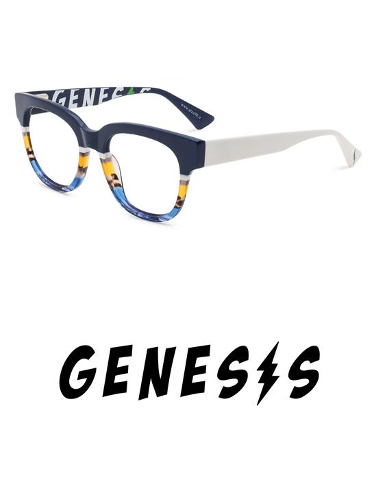 Genesis 1525 02