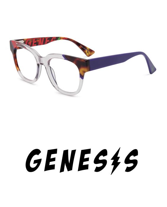 Genesis 1525 03