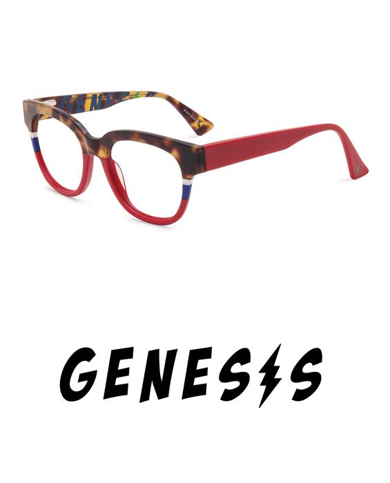 Genesis 1525 05