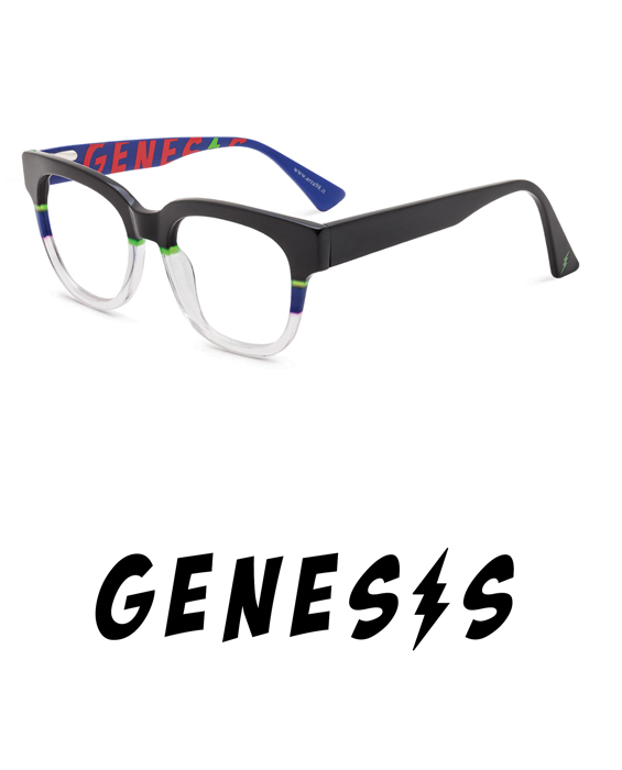 Genesis 1525 06