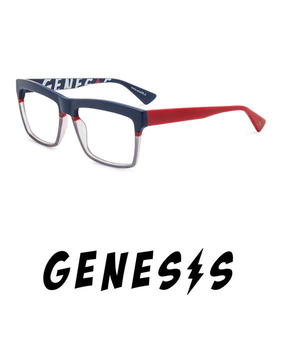 Genesis 1526 01